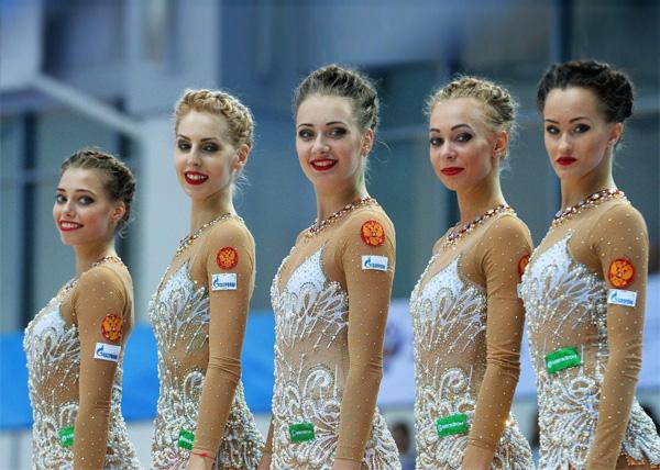 Олимпиада-2016 - Страница 3 Image_big_103933