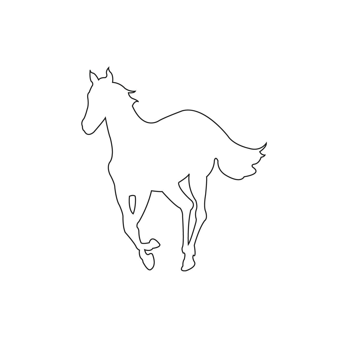 Cosa state ascoltando in cuffia in questo momento - Pagina 5 White-pony-extralarge_1318892797258