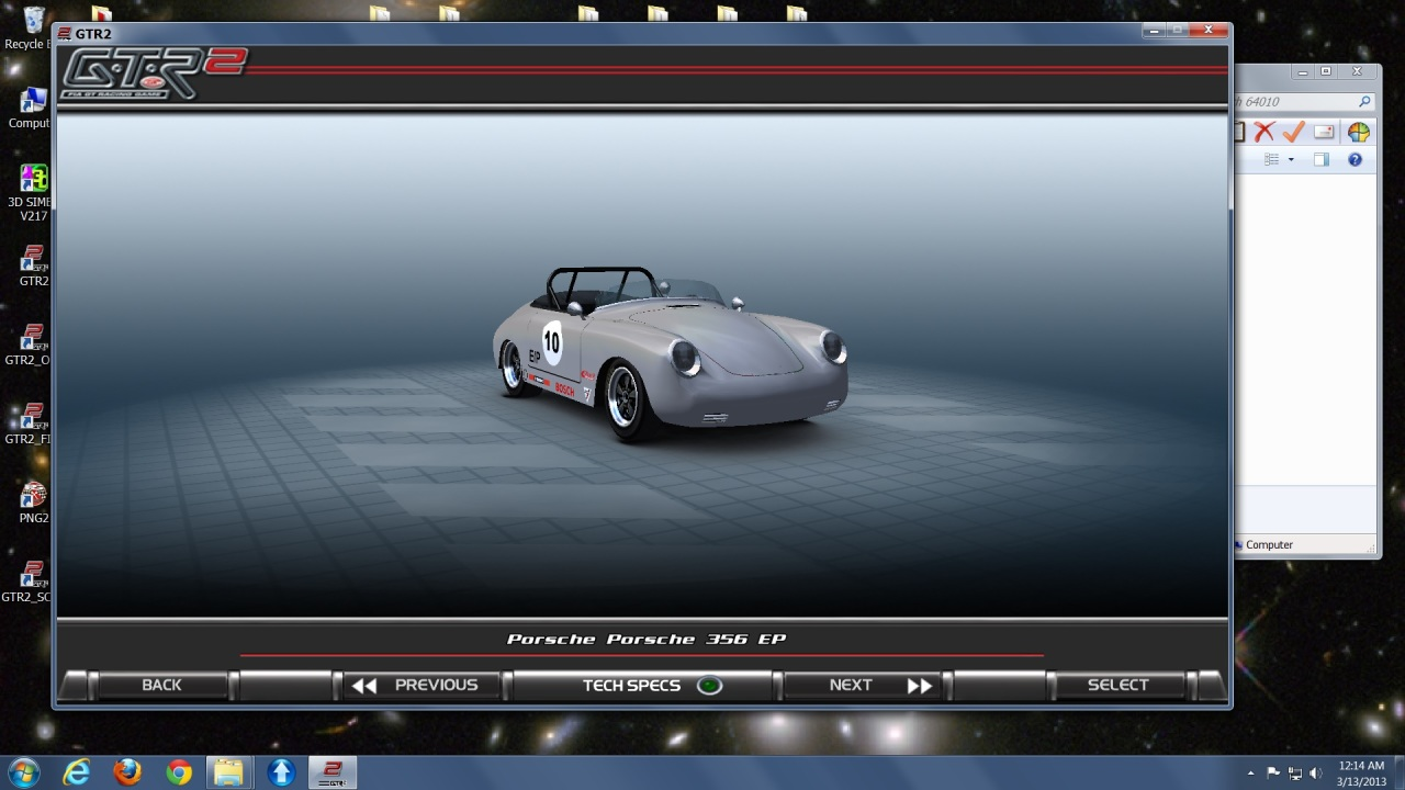 Porsche 356 EPROD 18a08a30aeb7a05f569c8f5f7d28a8d2cd2999cf9cee29476e08c0c4cee9ebb07g