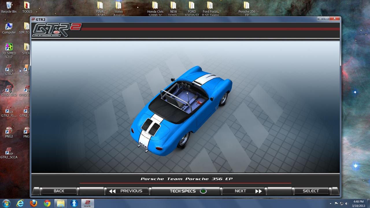 Porsche 356 EPROD - Page 2 1d2bb3b2d7c6b72033387cf5b9ee41dc01cb69064452989e2423684251f5e3cf7g