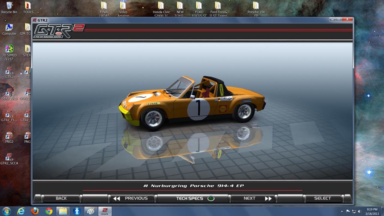 Porsche 356 EPROD - Page 3 5aef80e35456d2599ddf97edf354602883ed9ad054148eaee78a2e68db7f6c3d7g