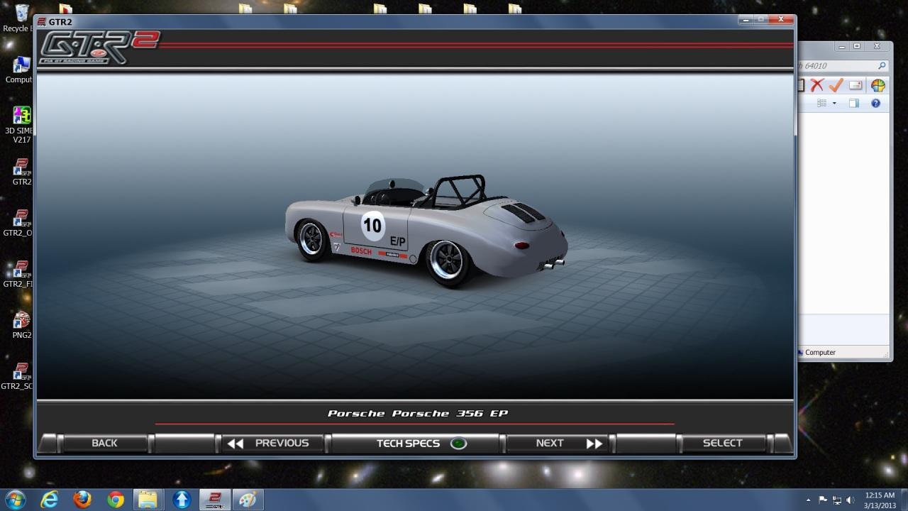 Porsche 356 EPROD 5b108bc57da97b19db27c7961b68052de09540b02c8654f7ab6c4a44bd1cb8f17g