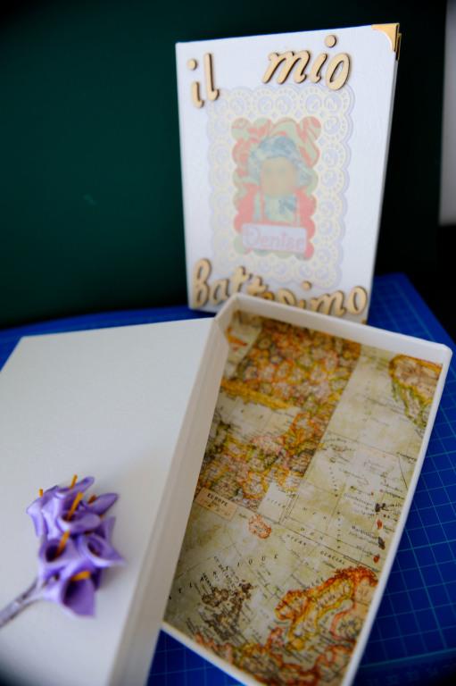 Il mio primo lavoro di cartonaggio e assemblaggio book fotografico battesimo 5becba733294ad7a5de5a7d784a6c728c94a3633350b9e1ef3bc893e3f30dc2d6g