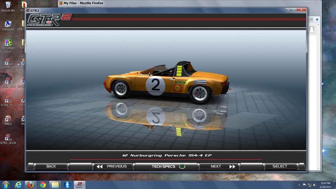 Porsche 356 EPROD - Page 3 6582e064a8bf701eb06ccae95e5150d87524eb89080a678f881d06c9f3f8675a7g