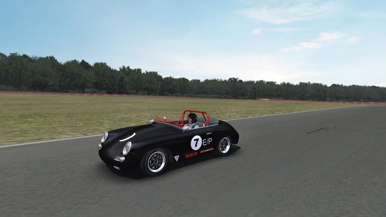Porsche 356 EPROD 6714e3bbcc13bb3969f5d897cb51a2be69adce79995975b66da22880fe093b5c7g