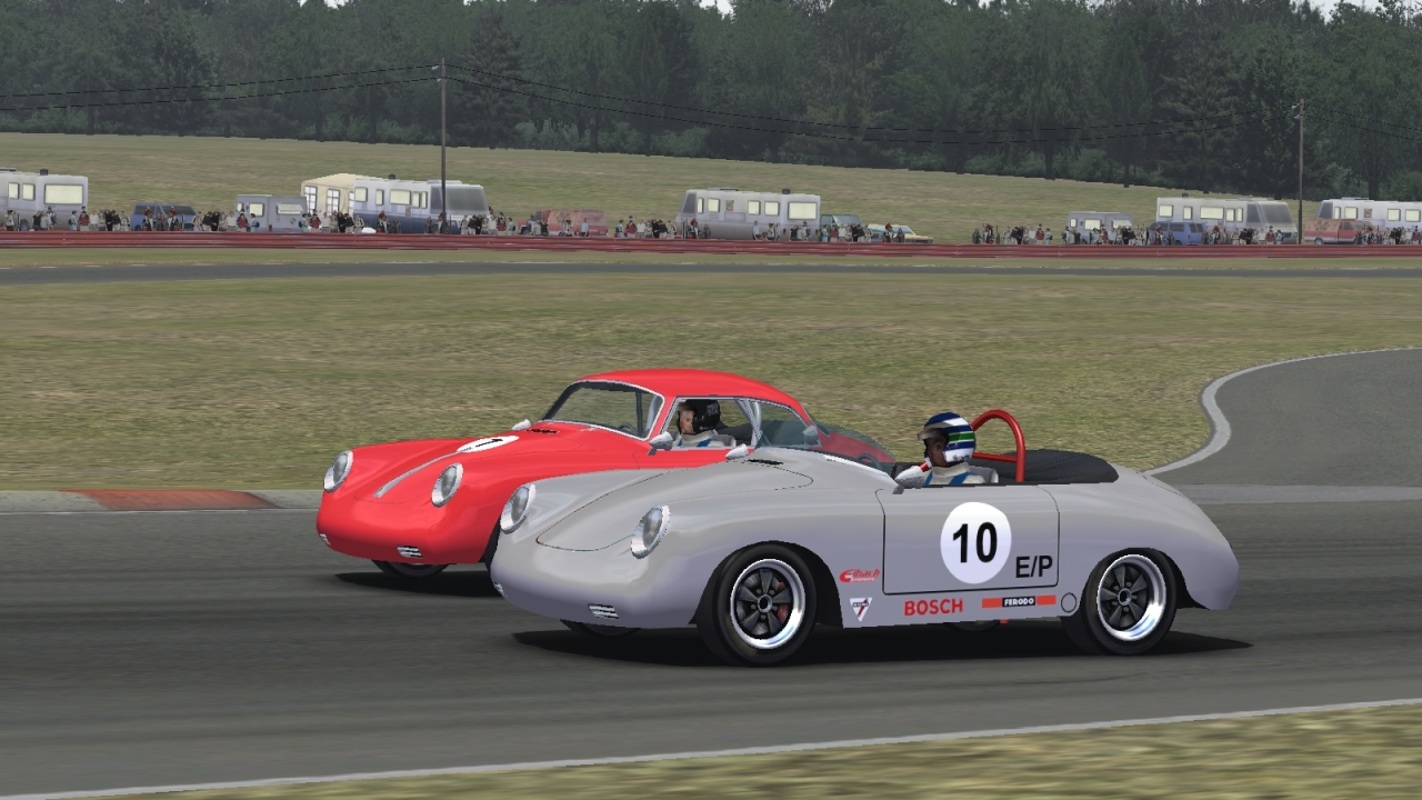 Porsche 356 EPROD - Page 2 7116577dc8d478b382e3458763e0db74dc0e90cd0a28f22998f441651024dcb67g