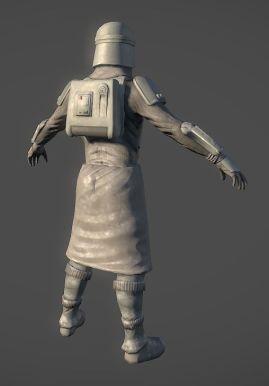 Snowtrooper 7a4133e3f975f5dff0c00d706164d734512c7625e45a7a422904308a0b04fa0d4g