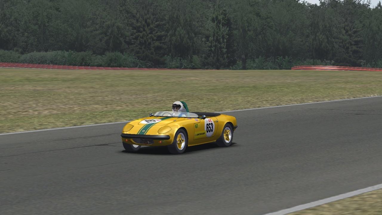 Porsche 356 EPROD - Page 2 8131518dbf4b5d5608b9ee8362bac5780822e12f3eb4053339497d09ce188ca37g