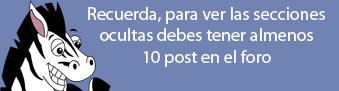 Foro gratis : Phineas y Ferb Latino - Portal 9cdaa191dc46dc70a645b25a655bc146046d1070bf27b9a899a2c2cf9be118df6g