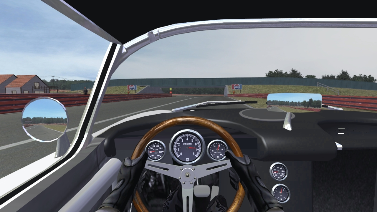 Lemans Corvette A48ea2757a40e18820178577e284d3cffe4f8007ecac68eebe05711770e0437e7g