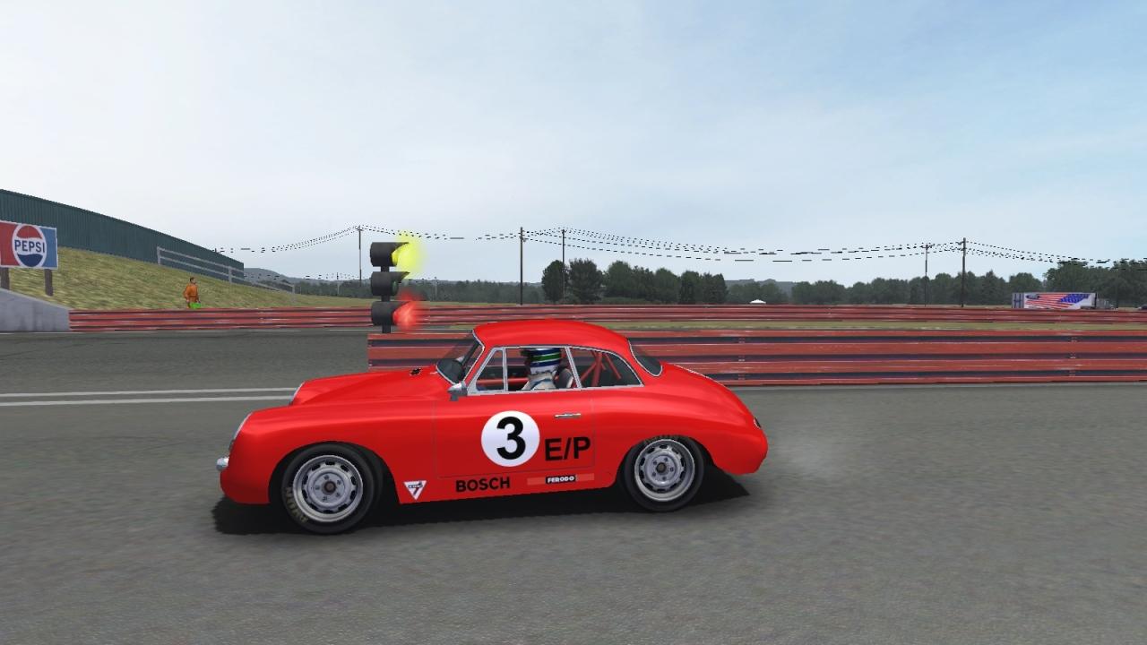 Porsche 356 EPROD A5eb8551e38107352ecd5f9d90f6a32f84605b8e629e1f81f82570dbcf1575737g