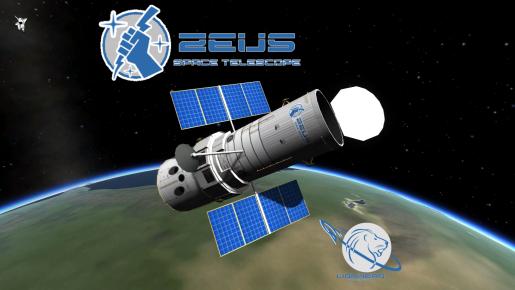 [Jeux vidéos] KSP - Kerbal Space Program - Page 2 A916ff197afdb2bee39f62648280511c38cc06d0998d59eae0a8d5bab2c9d8134g