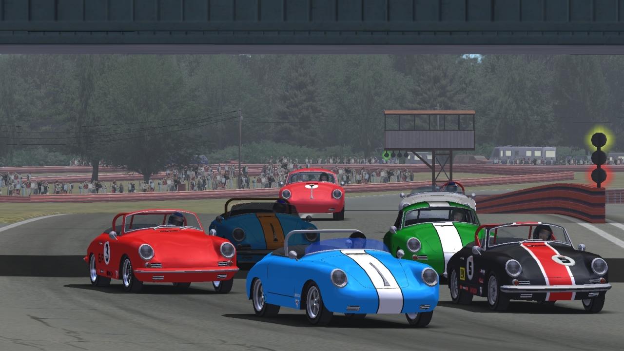 Porsche 356 EPROD - Page 2 Af67658d098c62298e3eddf964599f7e0ad9ecb6faf9a12b45b8b8ef015157c87g