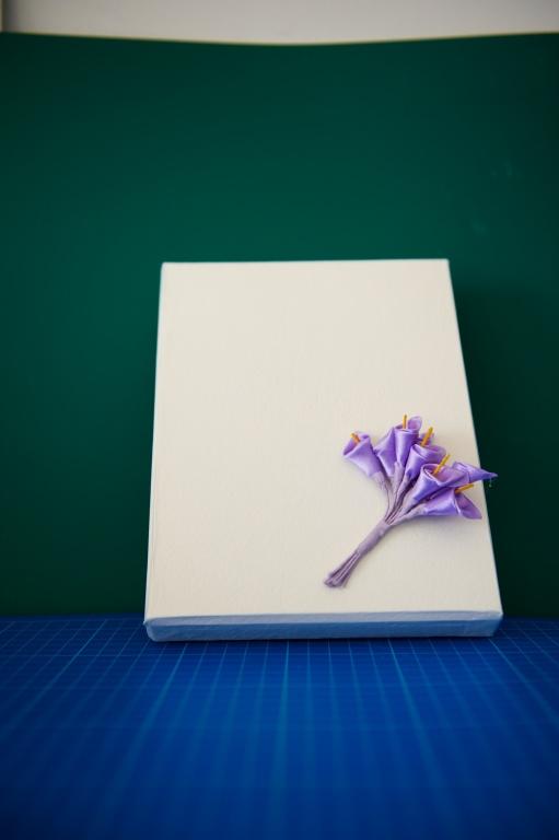 Il mio primo lavoro di cartonaggio e assemblaggio book fotografico battesimo Afc498c8df79c829bb64dea3776dfadefdd688758cb4cf980a2f1df9609360336g