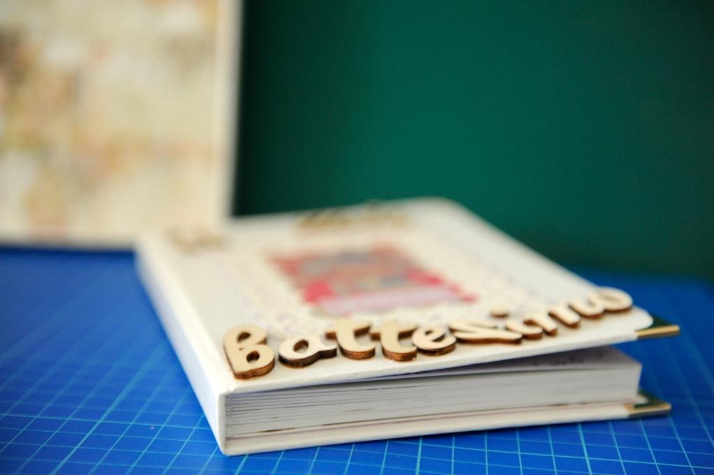 Il mio primo lavoro di cartonaggio e assemblaggio book fotografico battesimo B84f22f1d80f8c19eecf3a7cb60d914abf2c033d7523735e9dc5d5e97cccf06d6g