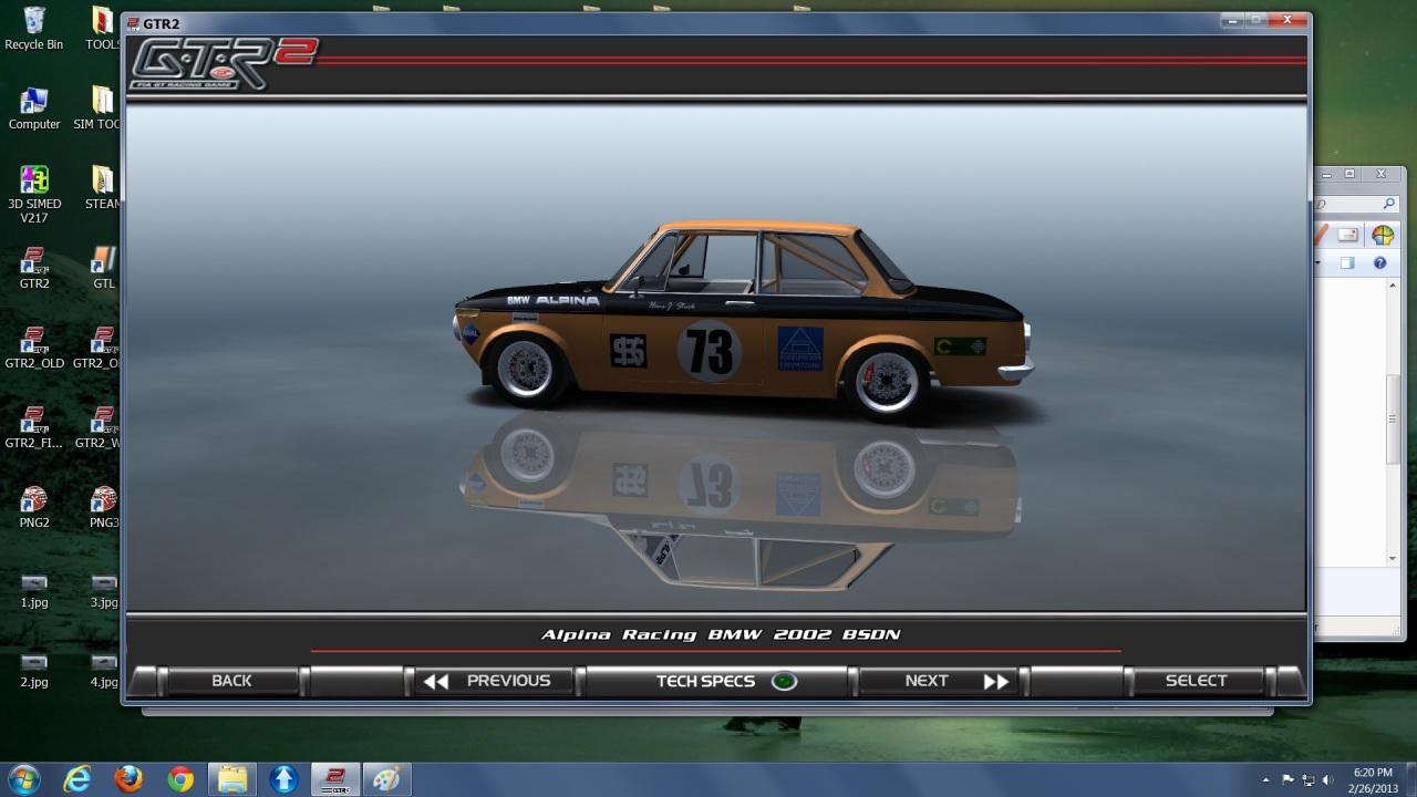 BMW SCCA BSDN  E844056a5e815701c7dc7cca7af3f5403d75960a0dbed454fecf6c976a9f7e417g