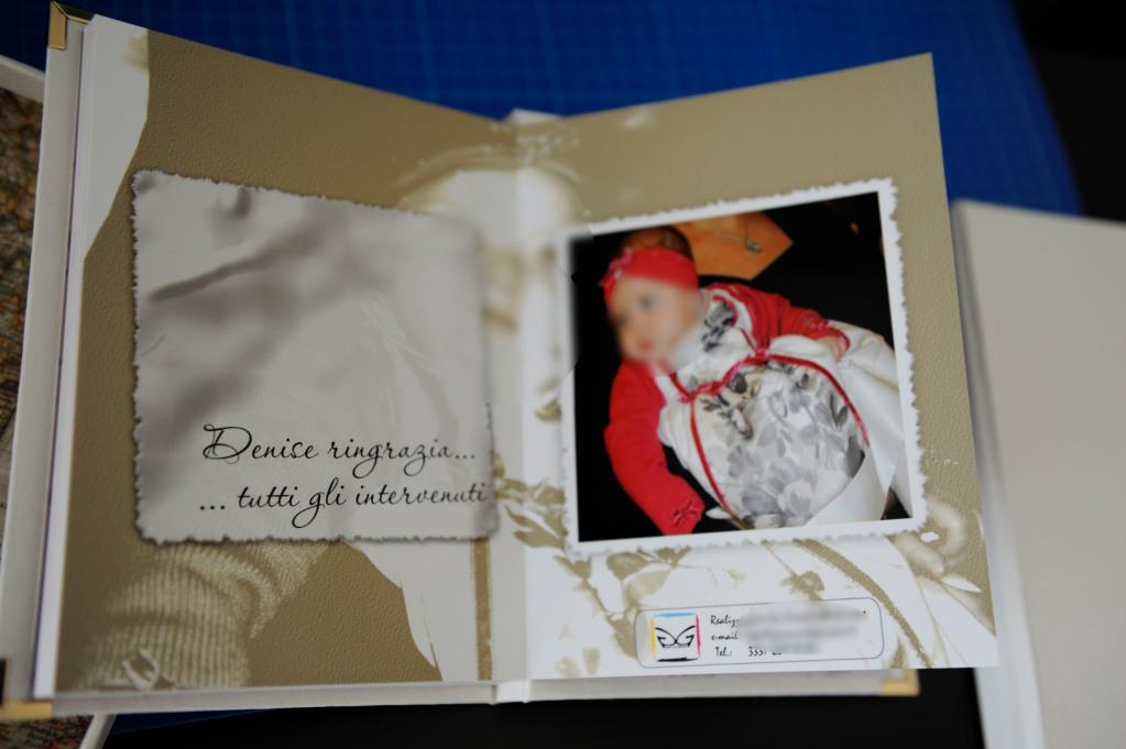 Il mio primo lavoro di cartonaggio e assemblaggio book fotografico battesimo F60d03b640e129ac400d5aea1b6ef3cfeefe1e81b73b2ddf538caa9ee7aa02986g