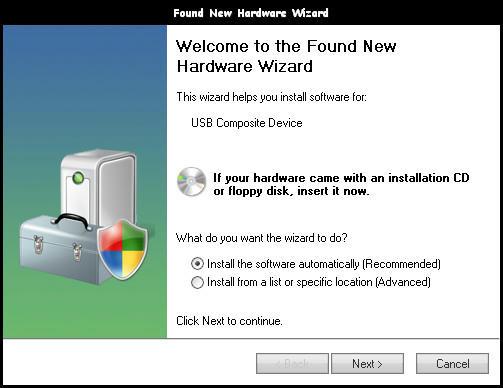 نسخة خطيرة Windows XP8 2ed83xq4t7yk0uxfg