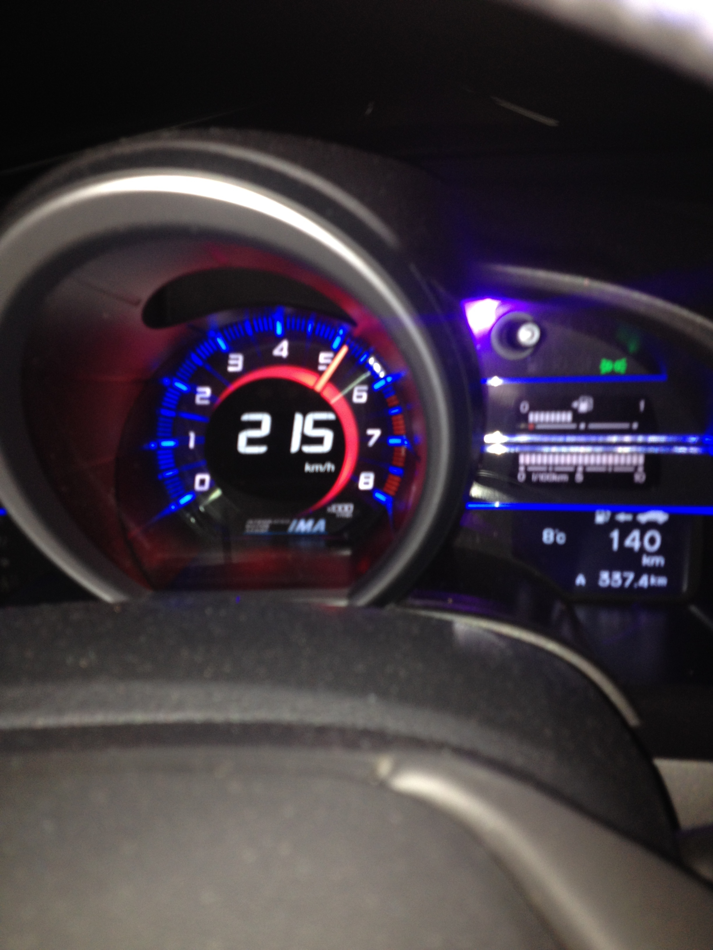 La vitesse maximale atteinte 5nkm1ayj24ky5akzg