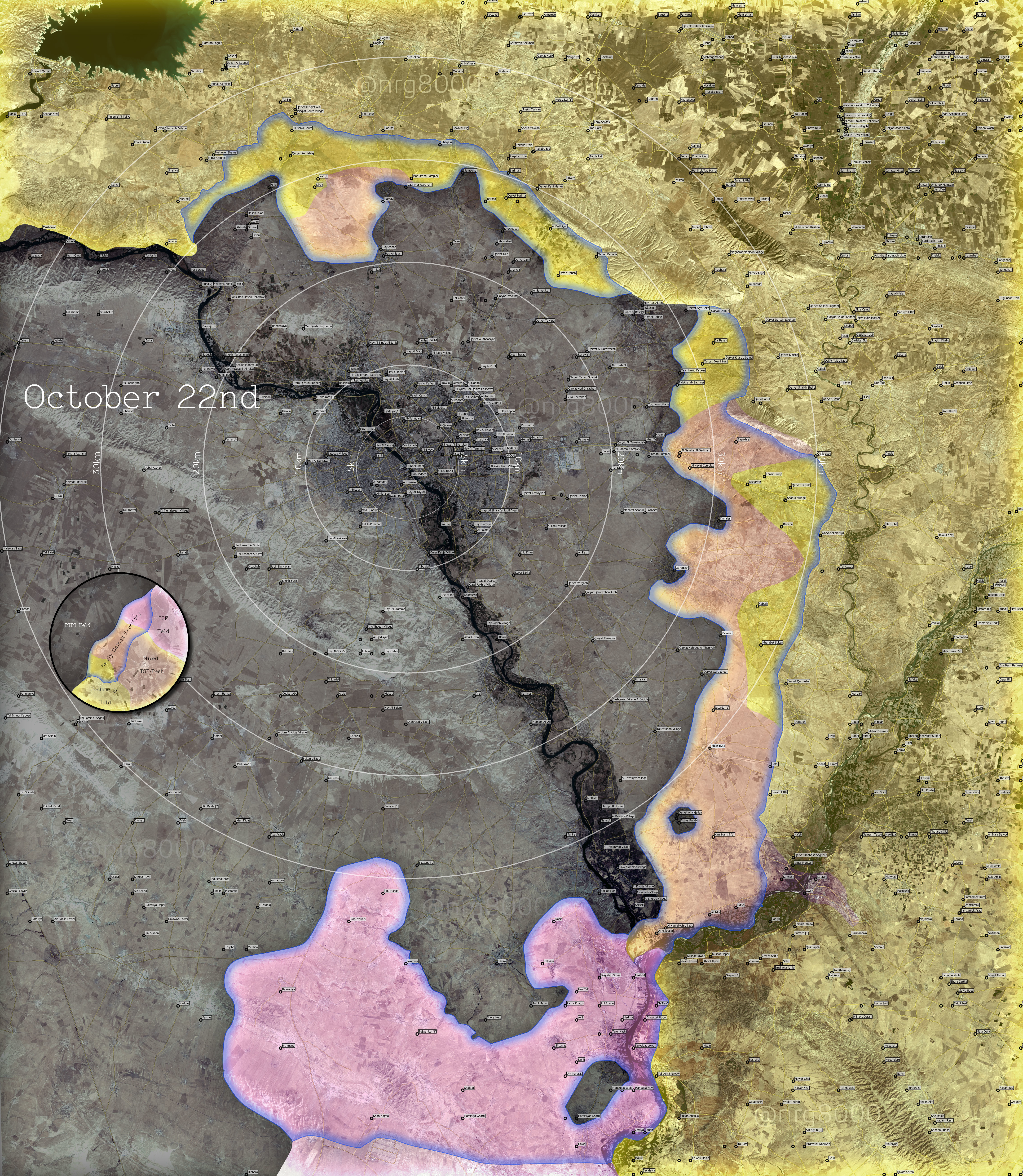 IRAQ - Fight on Islamic State: News #2 - Page 13 At0io2yzjrtyo5zzg