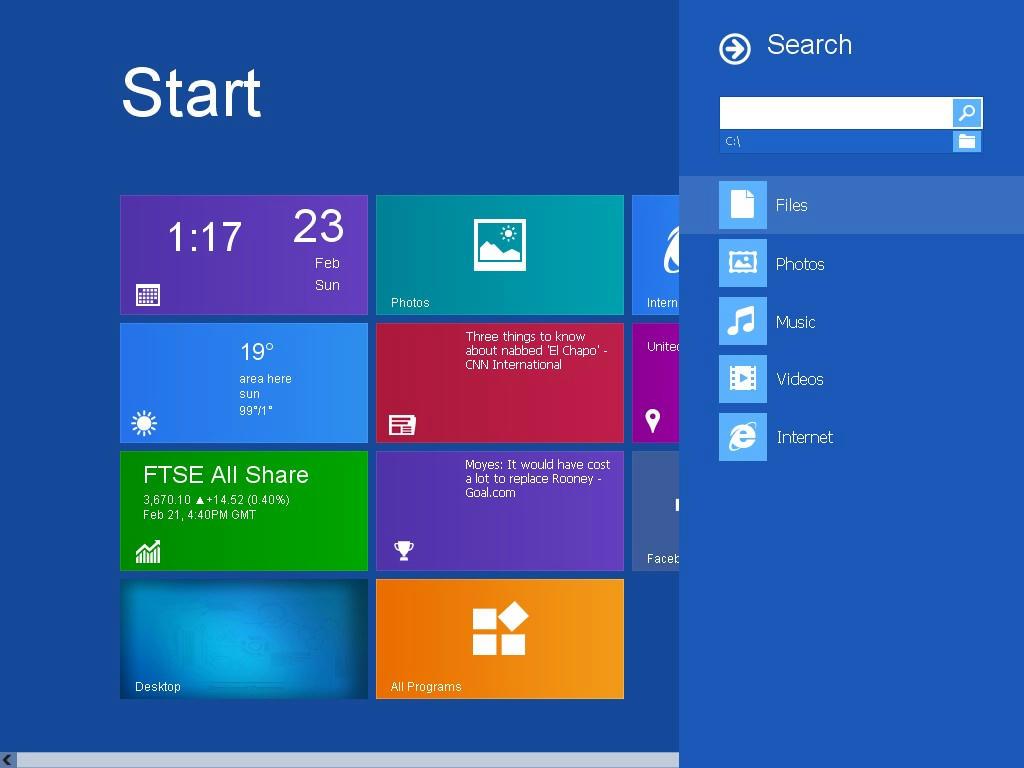 نسخة خطيرة Windows XP8 Q2167hh6uqd29pifg