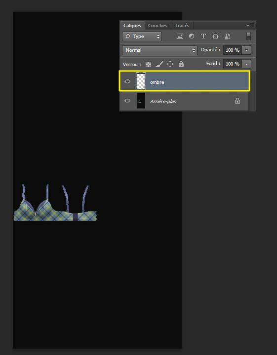 [Intermédiaire] Création de vêtements Sims 4 : le calque de l'ombre Mkamnkpqyrt0t66zg