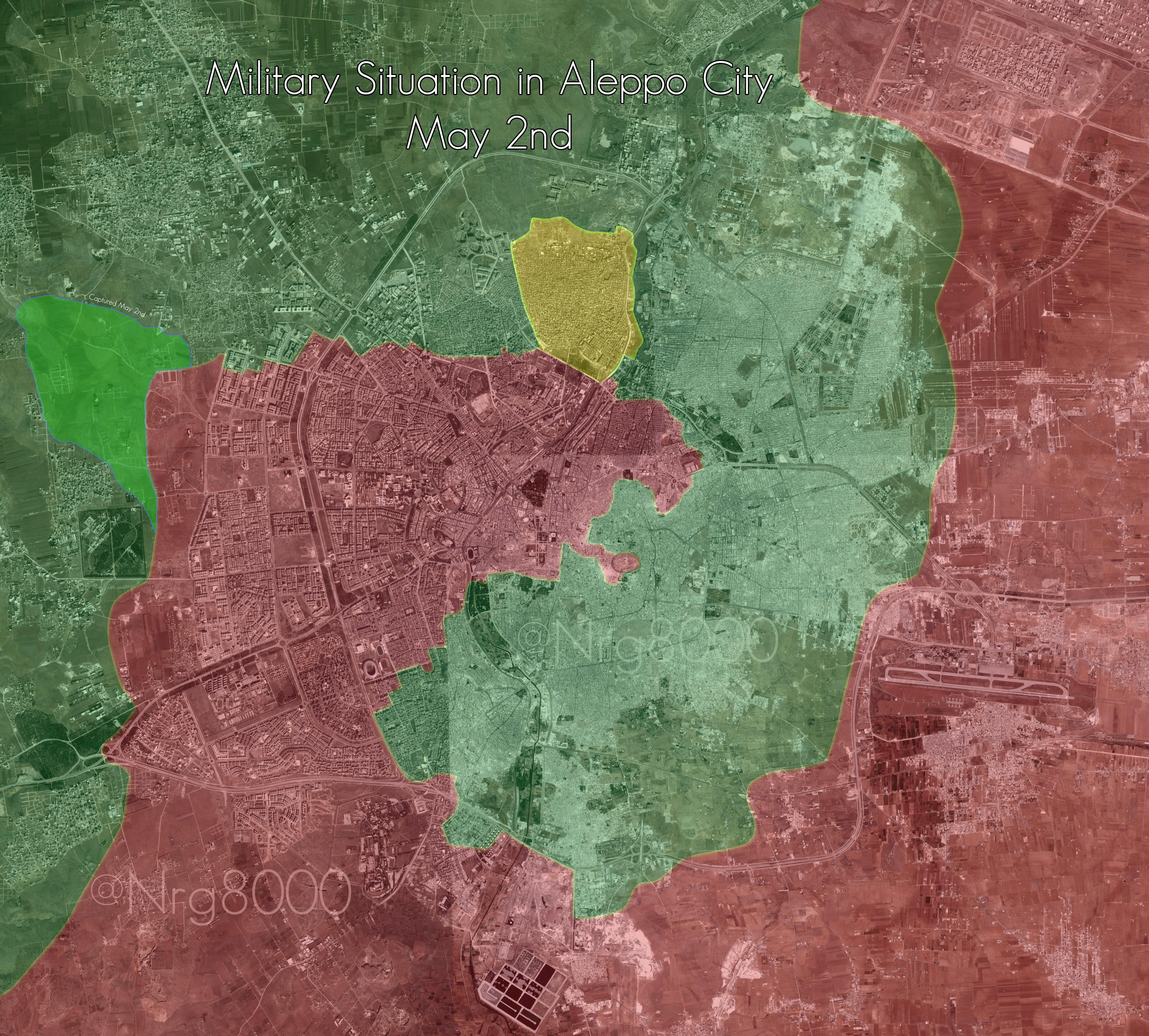 Guerre Civile en Syrie ( LISEZ LE PREMIER POST ! ) - Statut spécial  - - Page 39 X7e1g4ainw9a3wizg