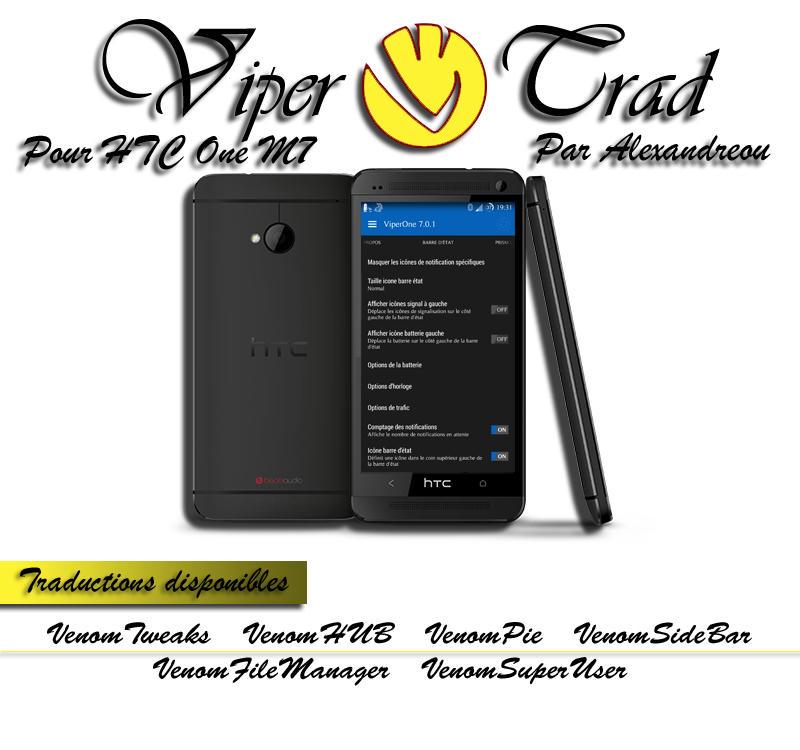 [MOD HTC ONE M7] ViperTrad (version finale) 68r5sezgc7iy0m4zg