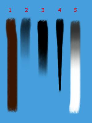[Confirmé] Approfondir le Pinceau et les brushes G2qi7luo2060i6yzg