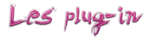 [Fiche] Les plug-ins Gb8sttb0g73b9wczg