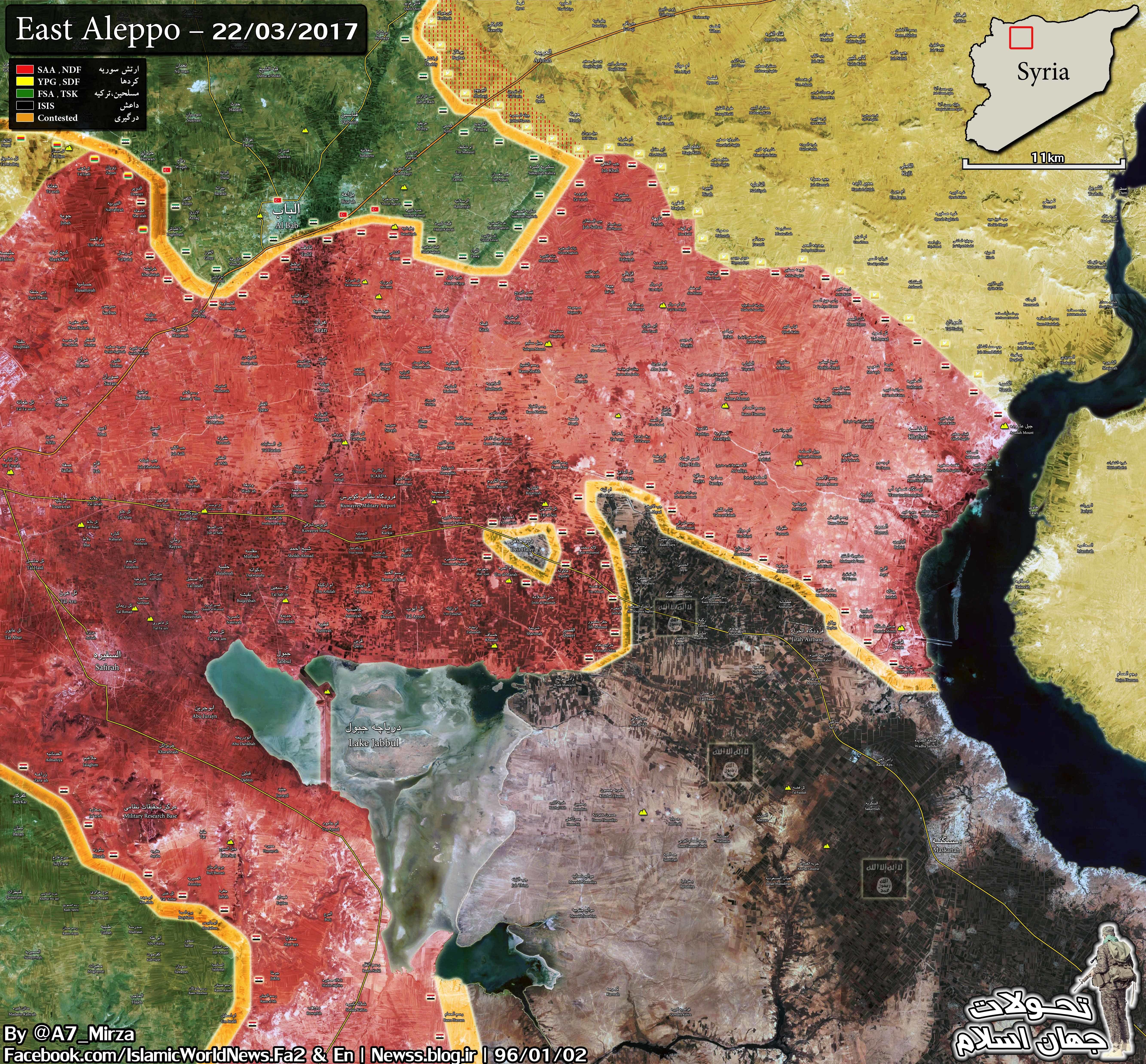 Syrian War: News #12 - Page 3 16psh8t15wn5sf6zg