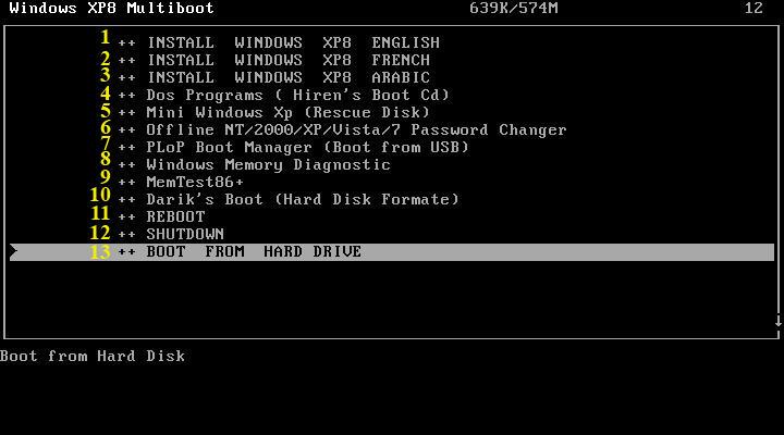 نسخة خطيرة Windows XP8 4a0blwmmcm0orxjfg