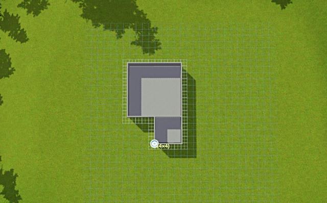 [Débutant] - Du carré à la maison victorienne - La maison bleue Qh3n54jlih6ssuozg