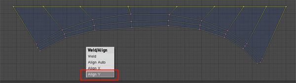 [Intermédiaire] [Blender 2.4 à 2.49] Créer et intégrer son premier mesh de A à Z : 5-UVmapping ou comment  découper son objet avec minutie et organiser son UVmap proprement 1cakx8w3o3fhy37zg