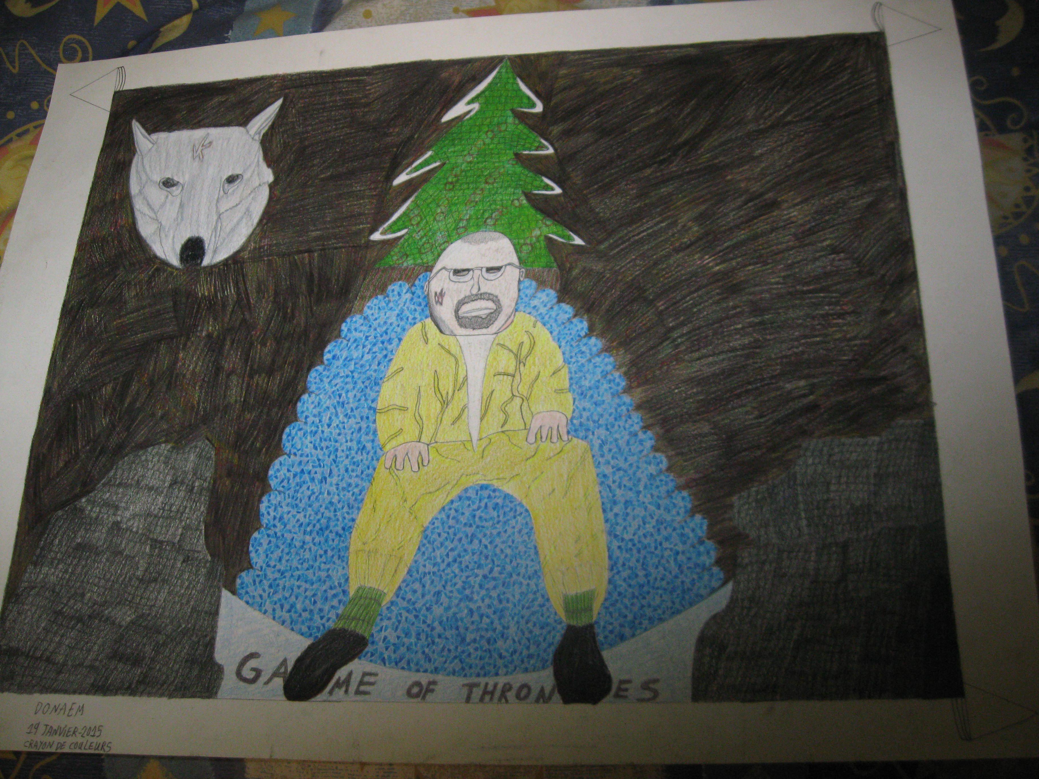 Mes dessin ^^ Oczooew9o14gljezg