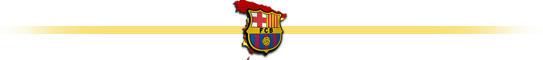صور مباراة : برشلونة - بيتيس 5-2 ( 25-08-2019 )  H91d7gaegz890kbzg