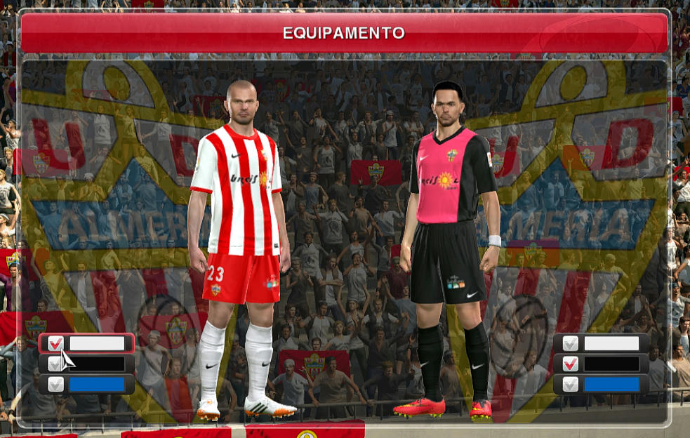[PES 14 PC] Patch Liga Portugal v3.1 Oficial Tuga Vicio   (Update Final Patch 3.1 lançado Pag.26) - Página 12 Xopmbyuuxui6pbdfg