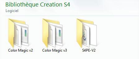 [Apprenti] La recoloration avec Color Magic & S4PE O3desaxf1pa76f4zg