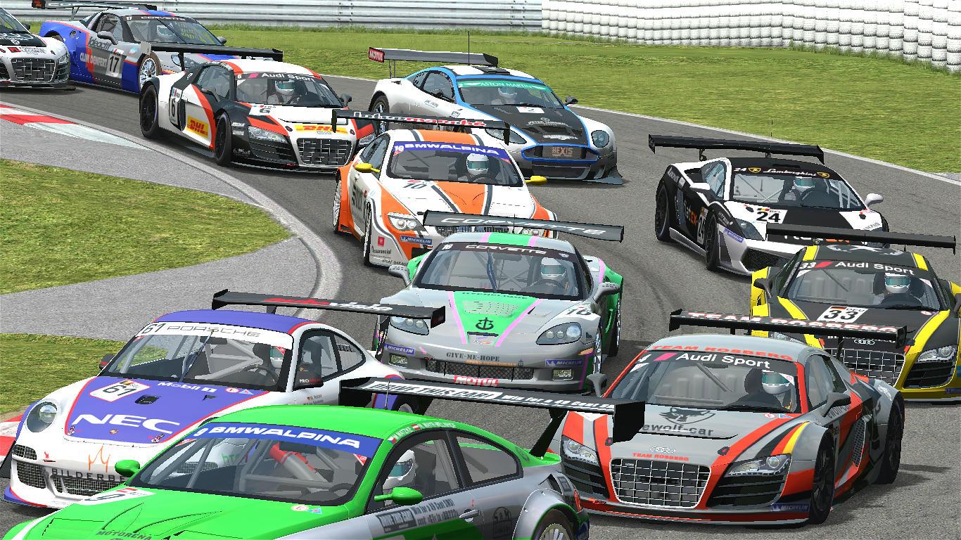 AMS: Fia GT3 European Championship - 2010 - v1.0 released 2da2or5aci2dpt0zg