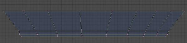 [Intermédiaire] [Blender 2.4 à 2.49] Créer et intégrer son premier mesh de A à Z : 5-UVmapping ou comment  découper son objet avec minutie et organiser son UVmap proprement Tf3rv068iev5da0zg