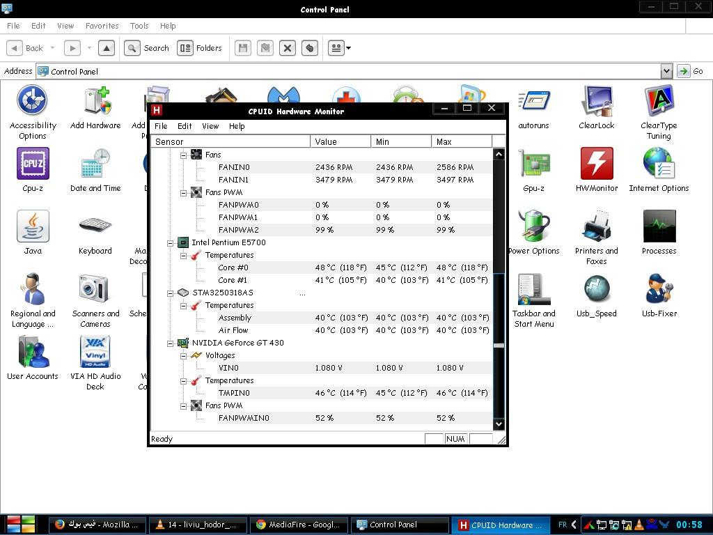 نسخة خطيرة Windows XP8 41o3fk6mmbu4qtxfg