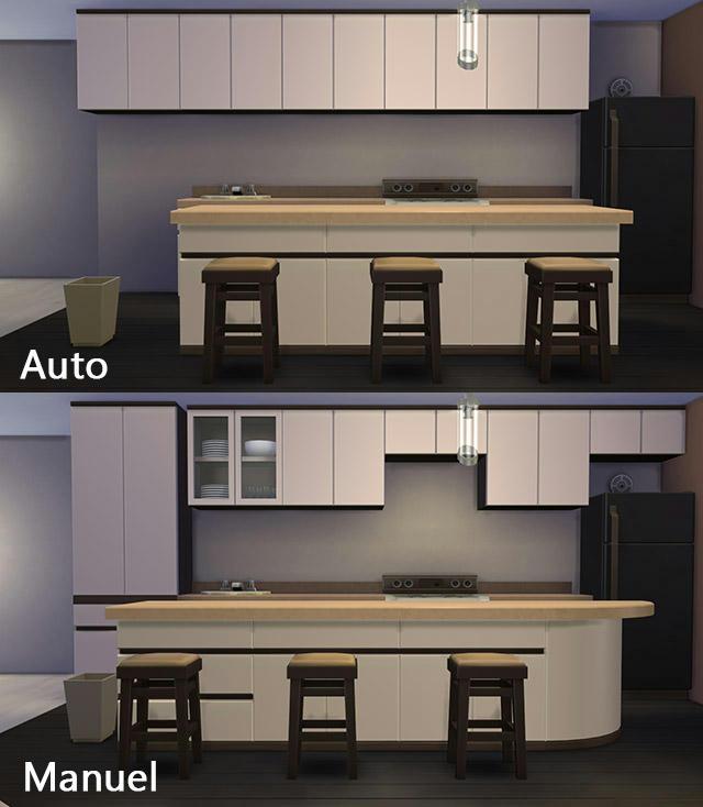 [Débutant] Construire une cuisine sans le placement automatique N80q3cam7g5j57dzg