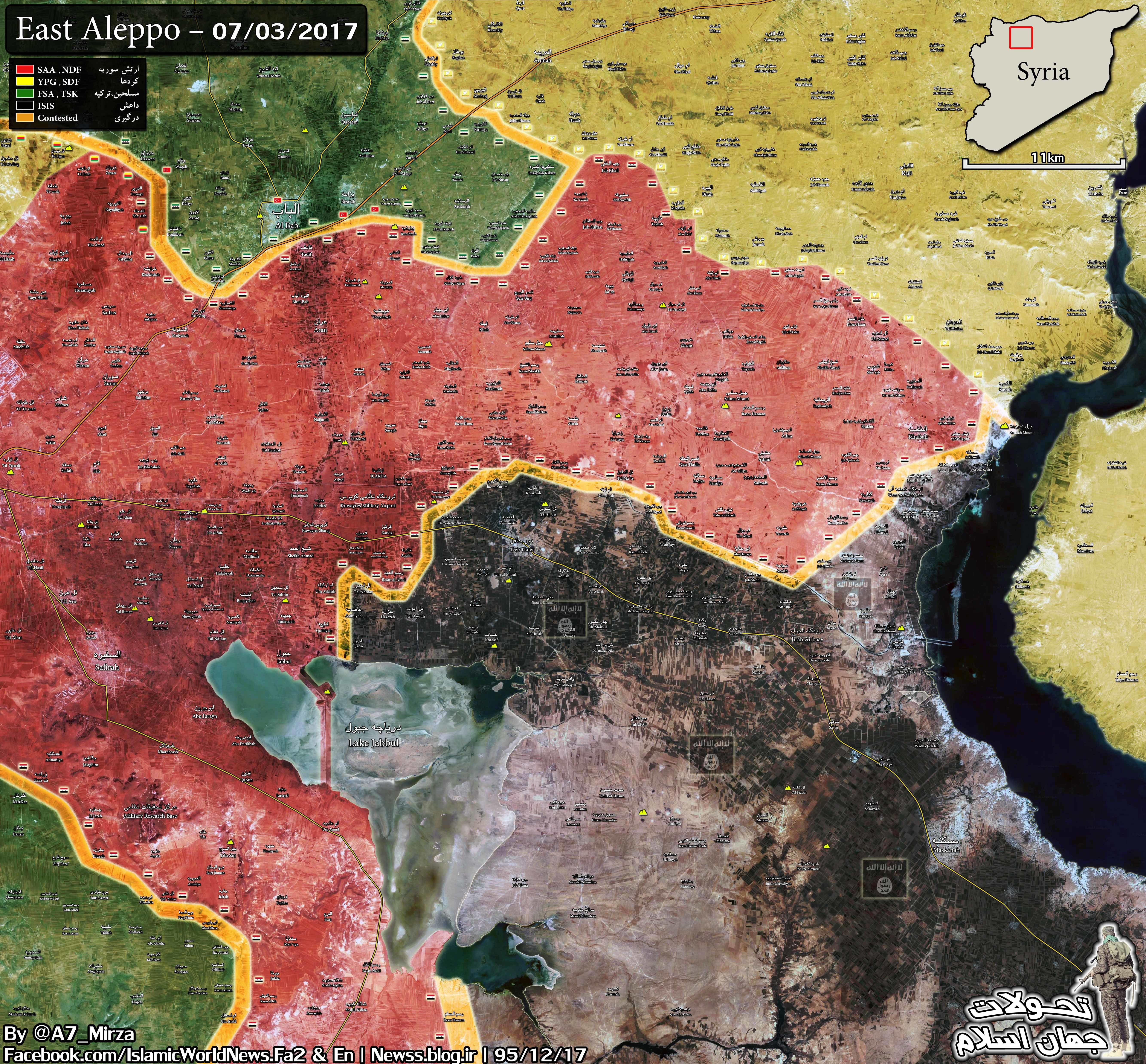 Syrian War: News #11 - Page 40 M7djkq4rygys84bzg