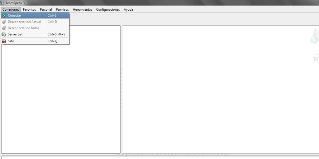 Tutorial para instalar Team Speak 353e49hyyb0ok4x6g