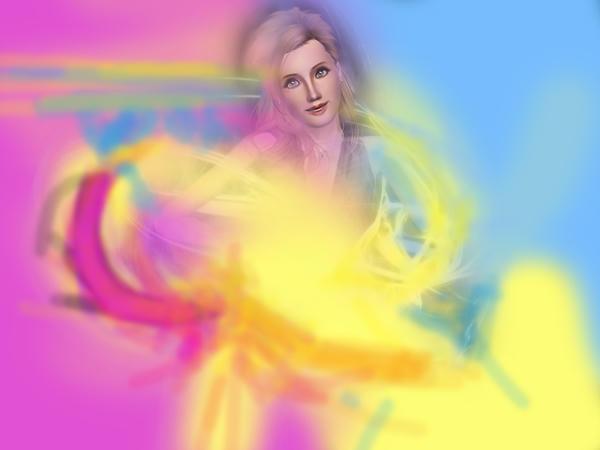 [Intermédiaire] Effet Light Painting pour Photoshop Pdzy3mc0ld9hj6tzg