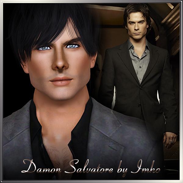 [Descarga legal] Damon Salvatore N1o92xz5b087d405g