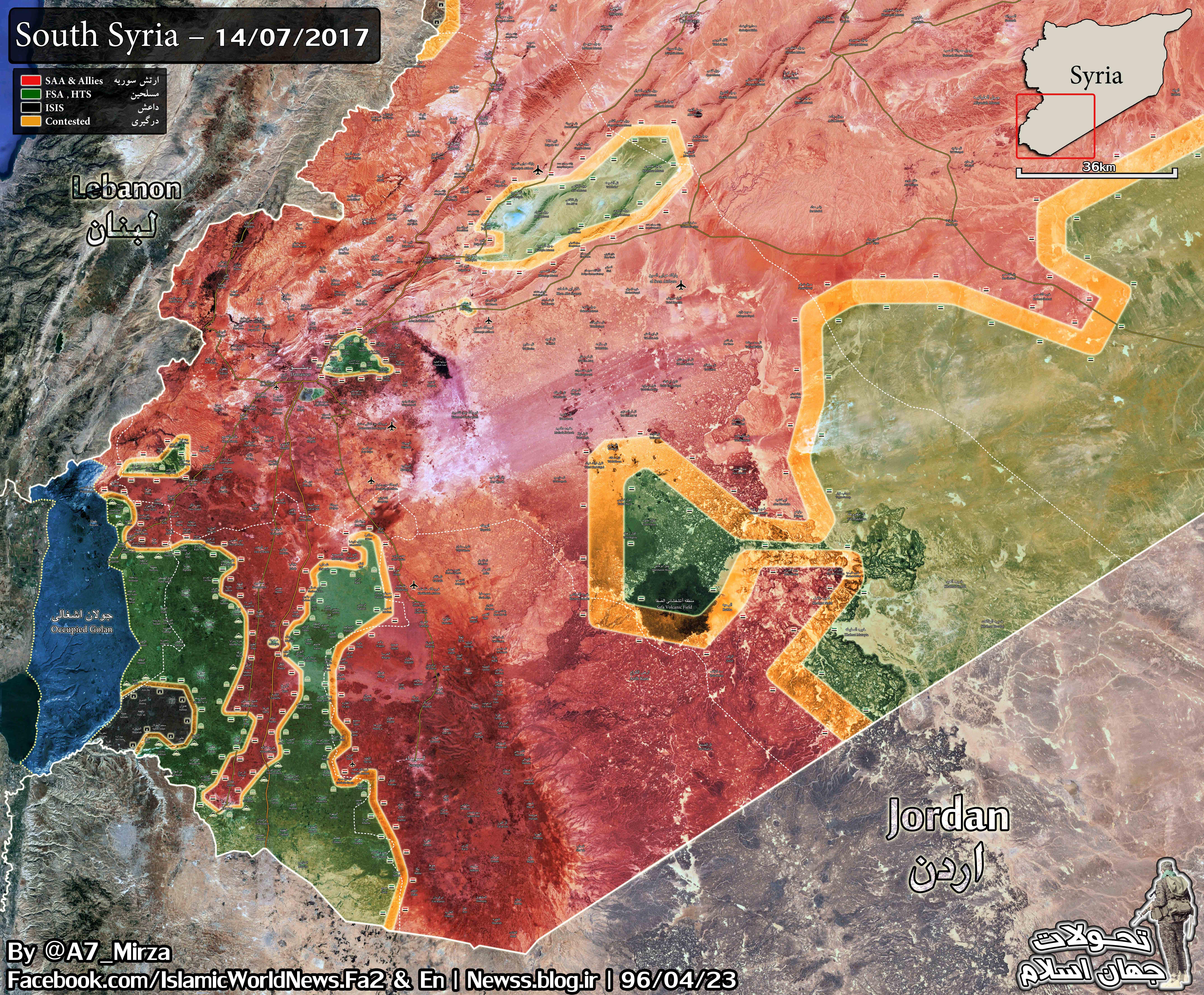 Syrian War: News #14 - Page 16 Tj62t7br0fd8tt5zg