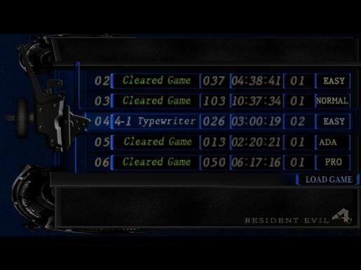 [OFFLINE] Shockz mod (texmod) 874252ai8u2wc9s4g