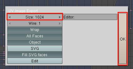 [Intermédiaire] [Blender 2.4 à 2.49] Créer et intégrer son premier mesh de A à Z : 5-UVmapping ou comment  découper son objet avec minutie et organiser son UVmap proprement V7indpk18xgjg70zg