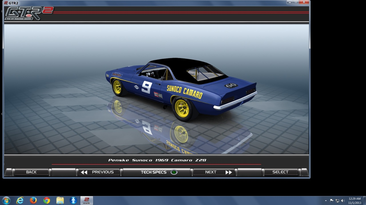 Reworking the Z28 O3lnn0lbnnoeo1d7g